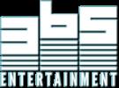 365 Entertainment